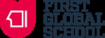 cropped-firstglobalshool-logo.png